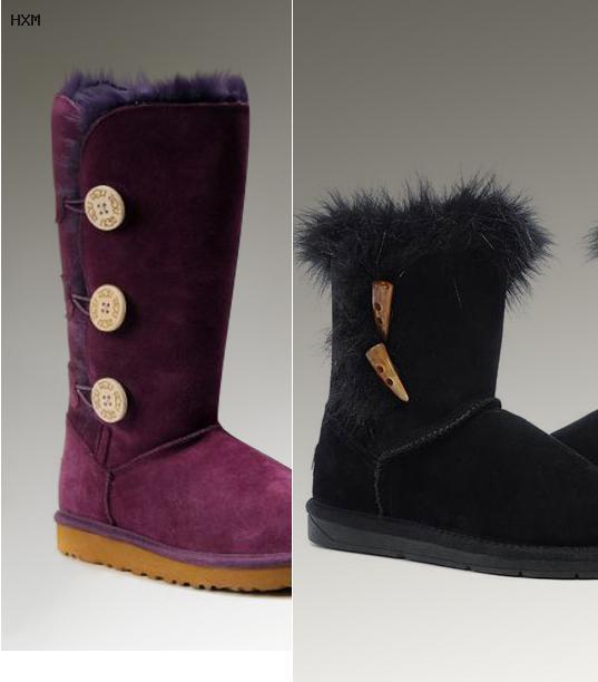 billige ugg boots original
