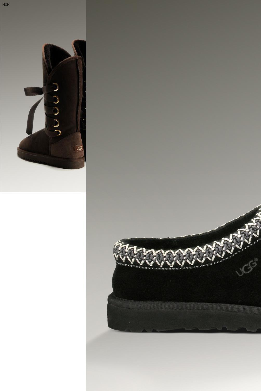 imitation baby ugg boots