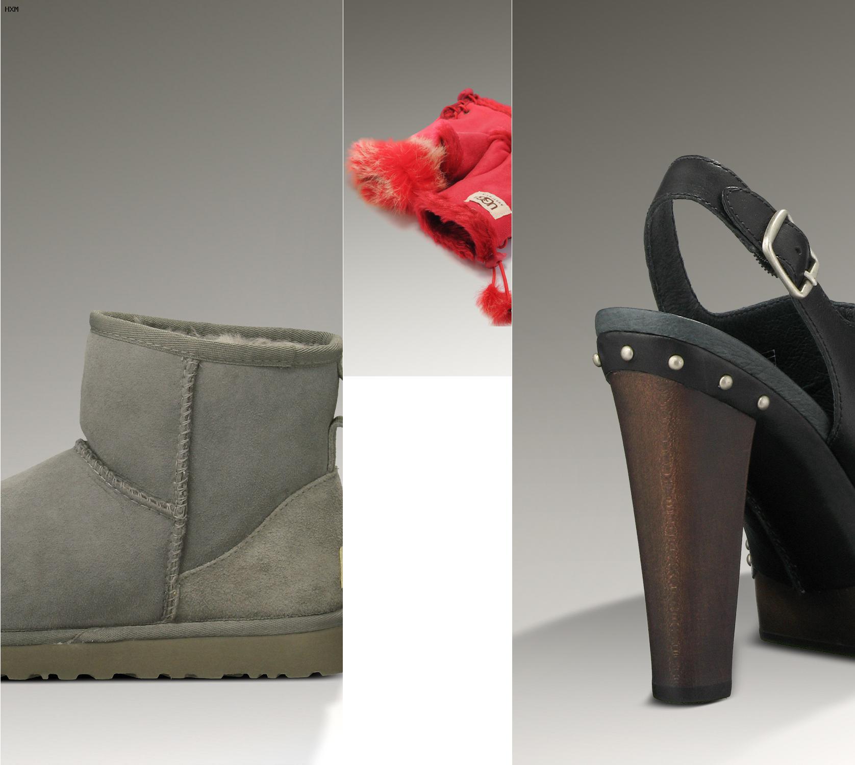 original ugg boots günstig kaufen