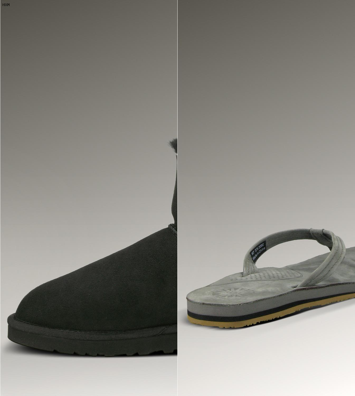 original ugg boots sydney cbd