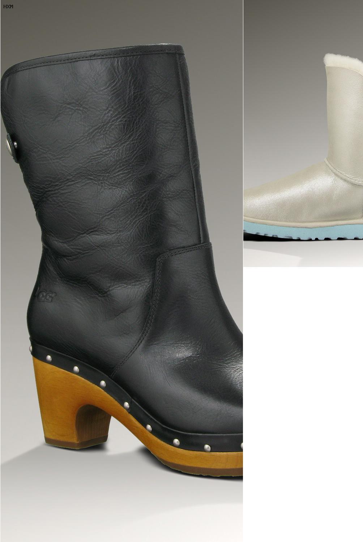 ugg australia boots sale deutschland