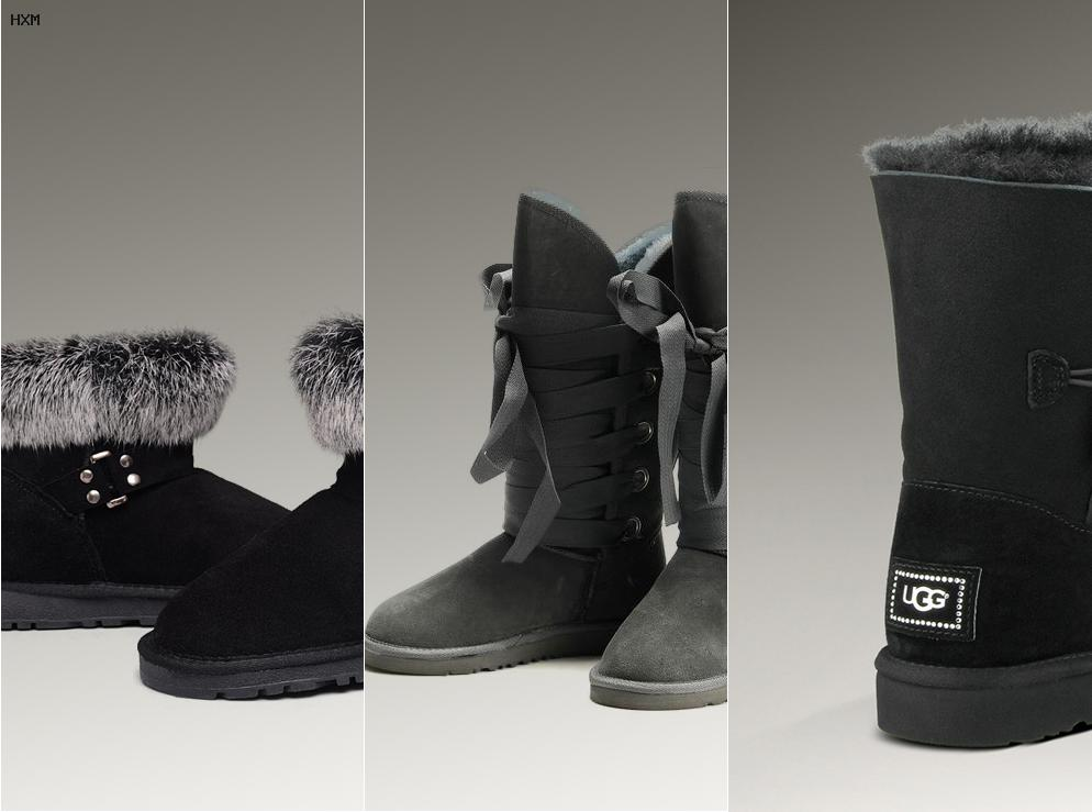Buy Ugg Australia Online Ugg Australia Online Store The One