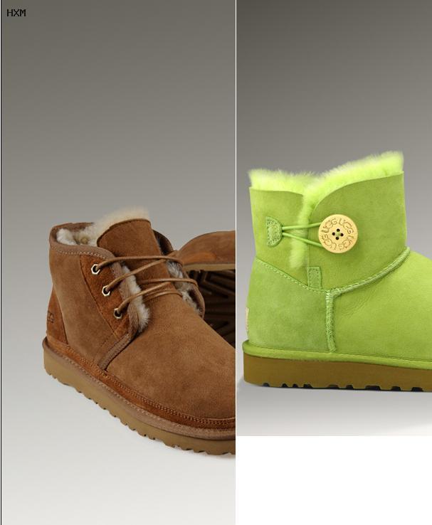 Schuhe Boots Boots Ugg Ugg Schuhe Boots Ugg Ähnliche Ähnliche Ähnliche XiukTPOZ