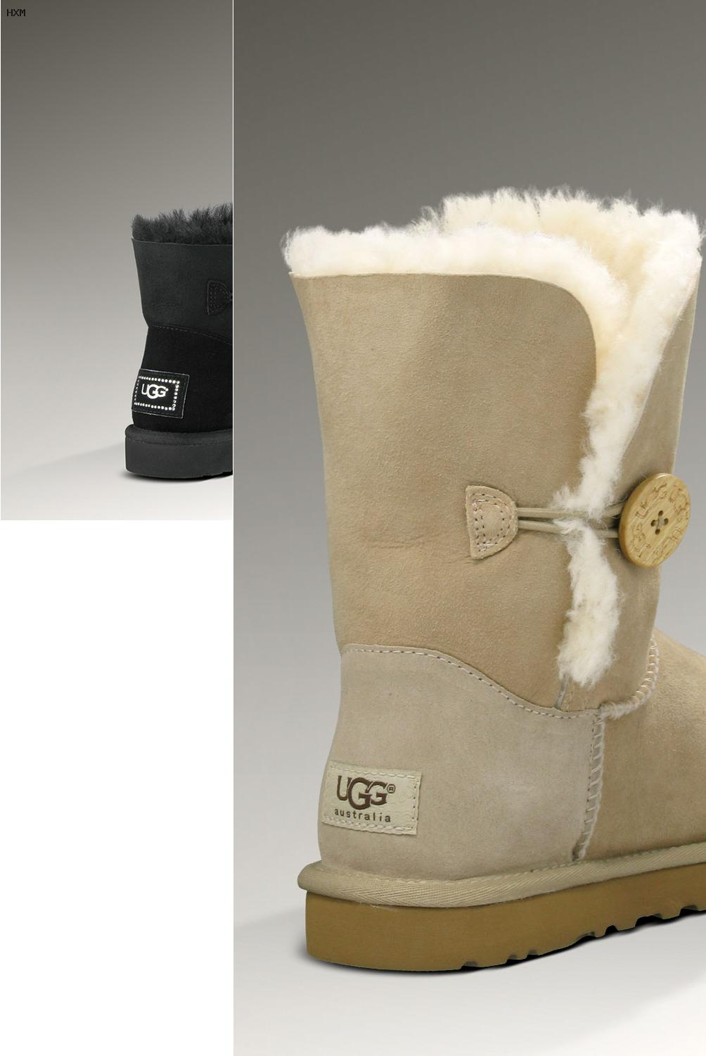 ugg boots auchan luxembourg