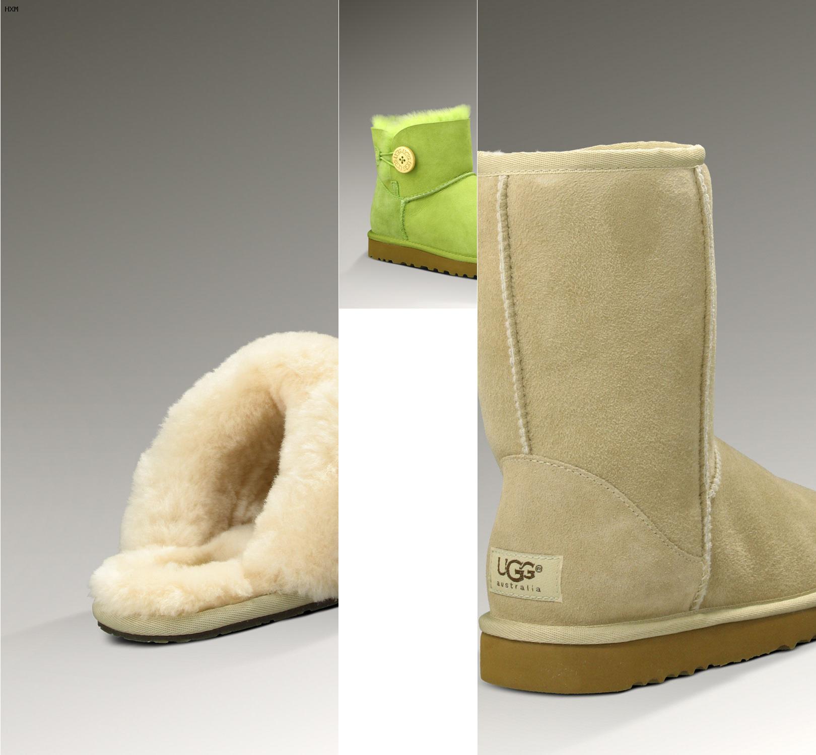 dafc6819e8cc46 ugg boots aus amerika bestellen