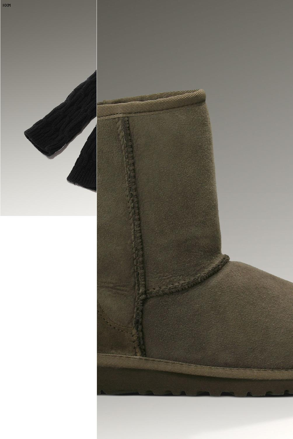 95d216aab10437 ugg boots bailey bow mini damen