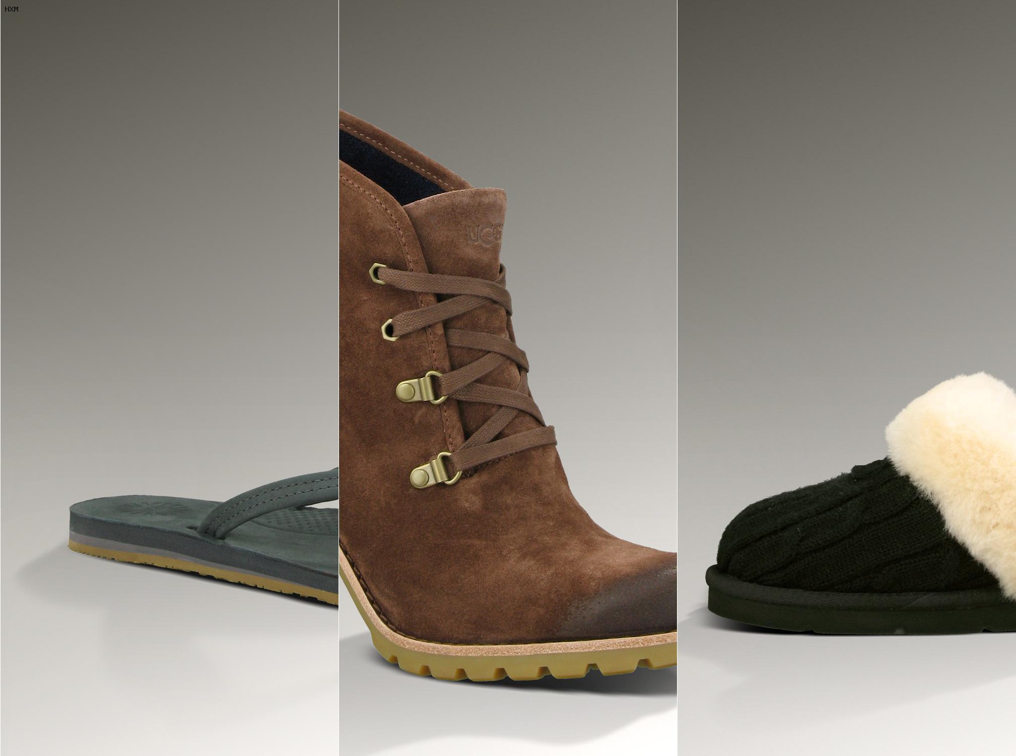 ugg boots basel
