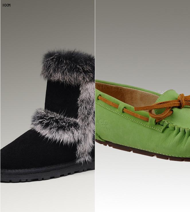 ugg boots berlin sale