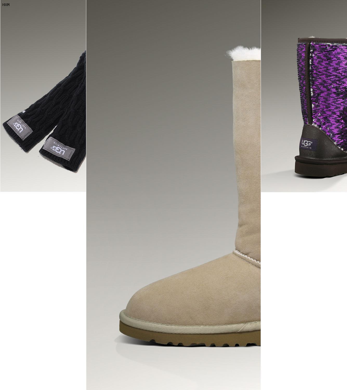 ugg boots damen günstig online kaufen 325fd74304