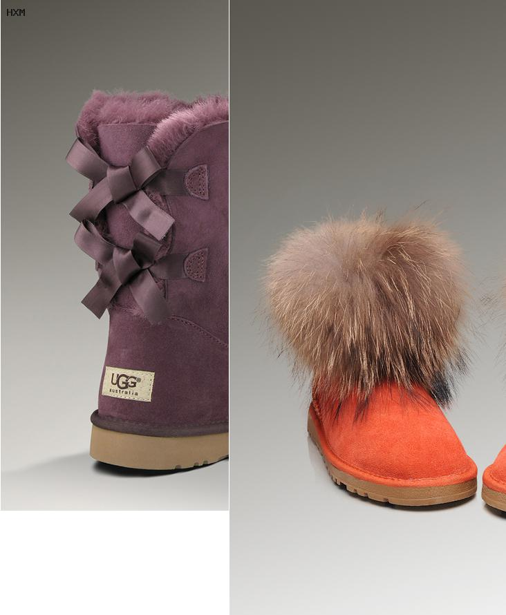 ugg boots geneva switzerland