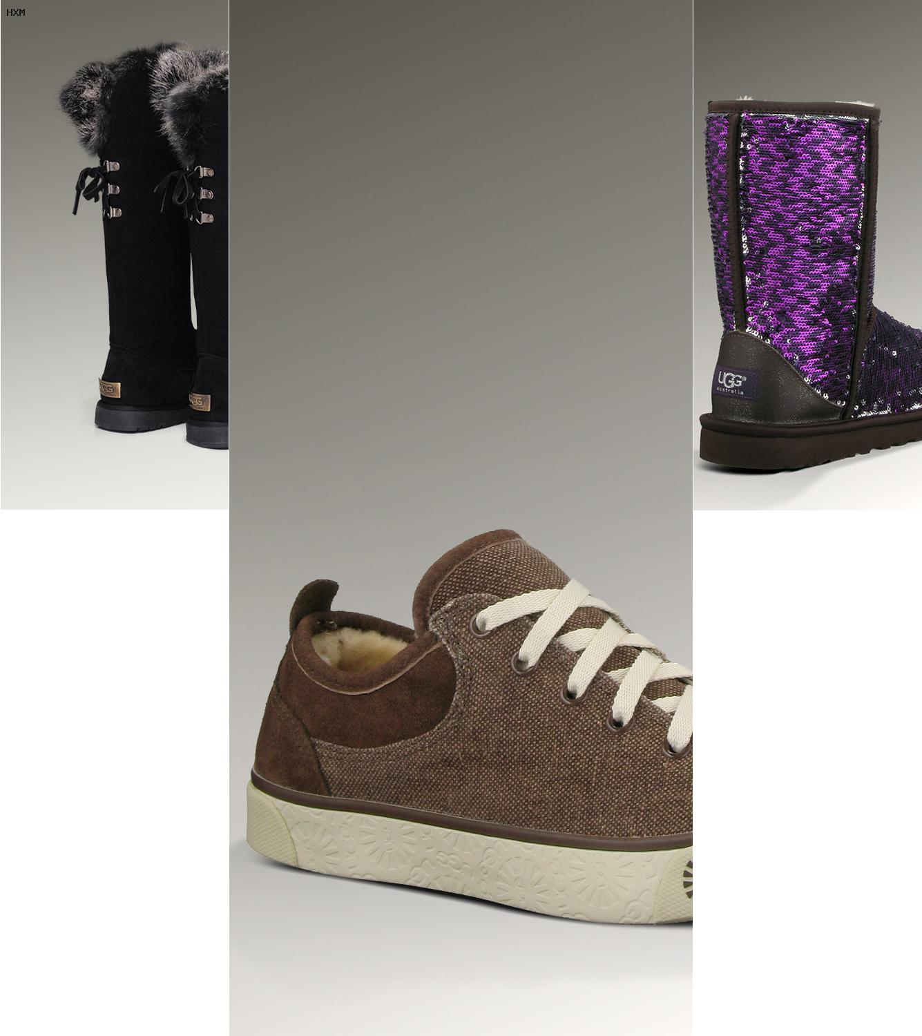 ugg boots germany price