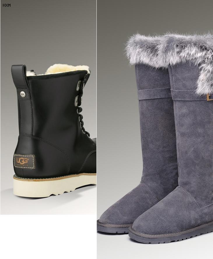 ugg boots kensington 39