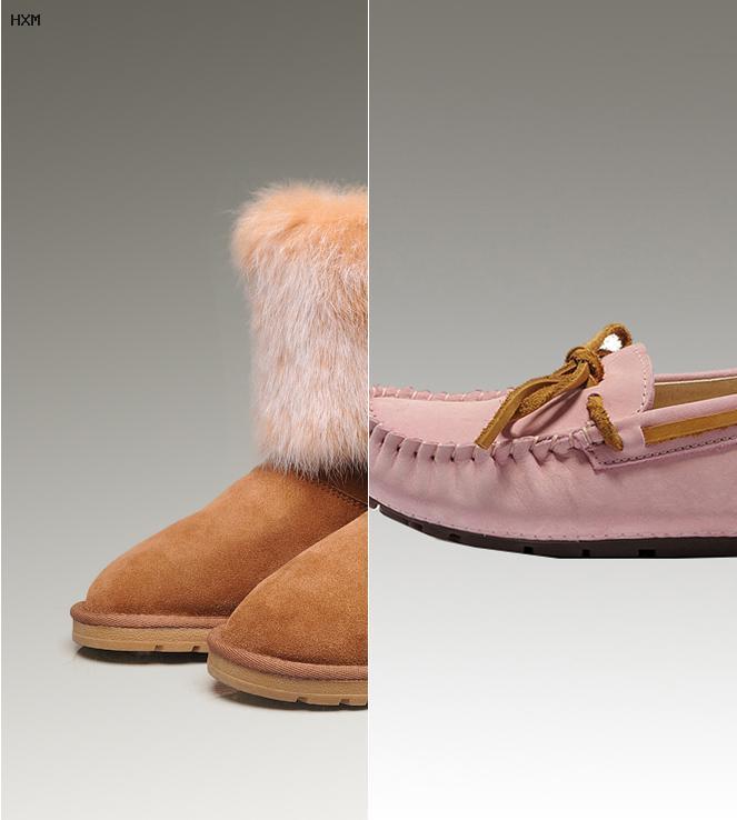ugg boots laden berlin
