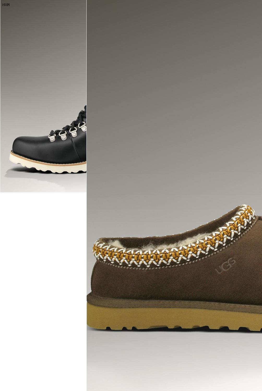 ugg boots mini bailey button sand