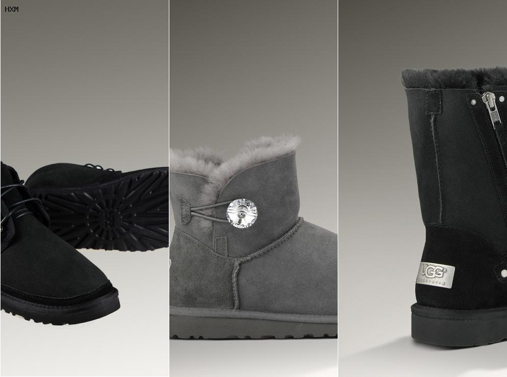 ugg boots online australia