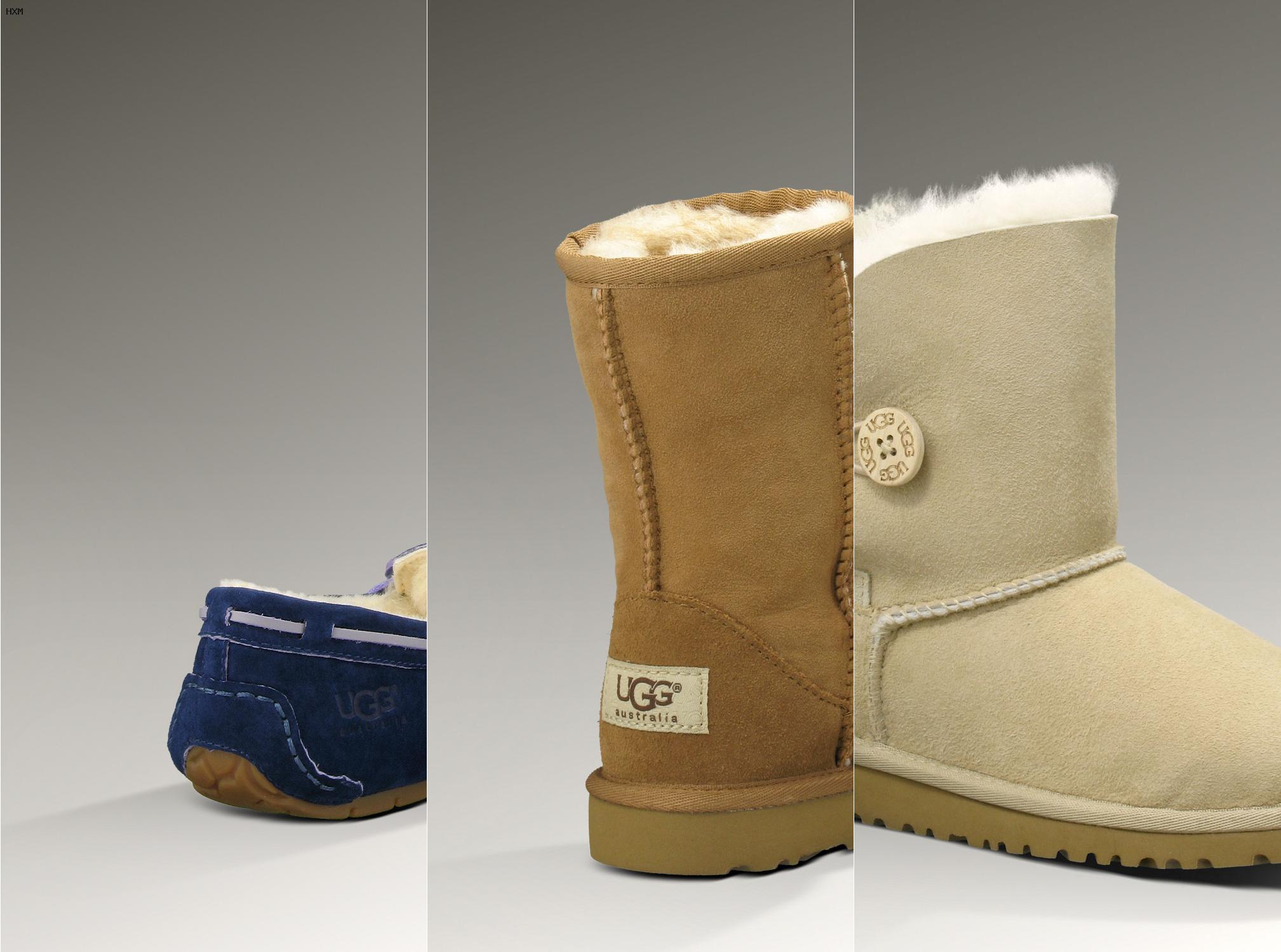 dc39c231d1263e ugg boots online bestellen schweiz