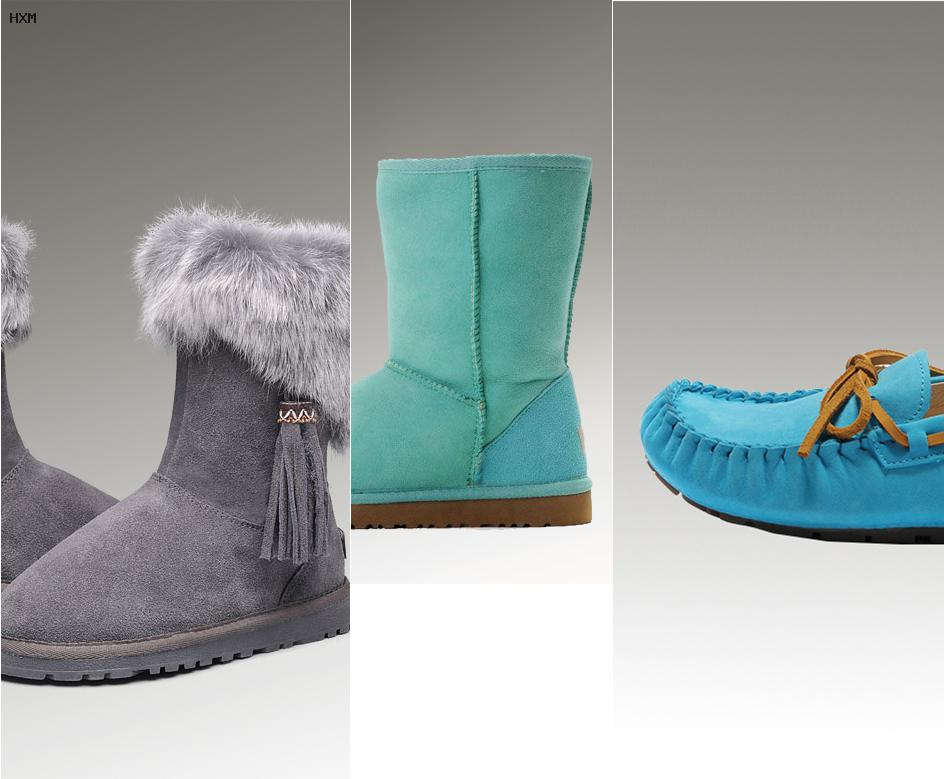 ugg boots online shop coupons