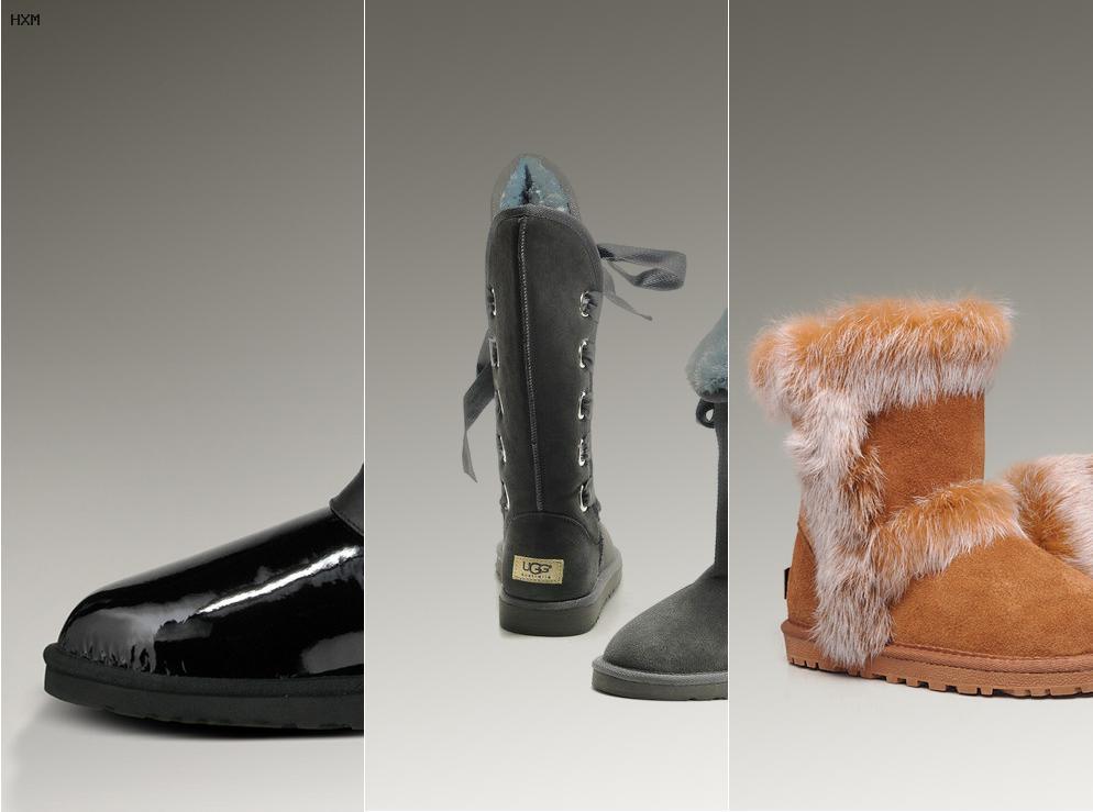 ugg boots online shop erfahrungen