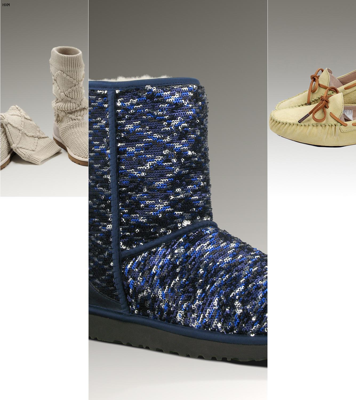 ugg boots sale auf rechnung fbda308c98