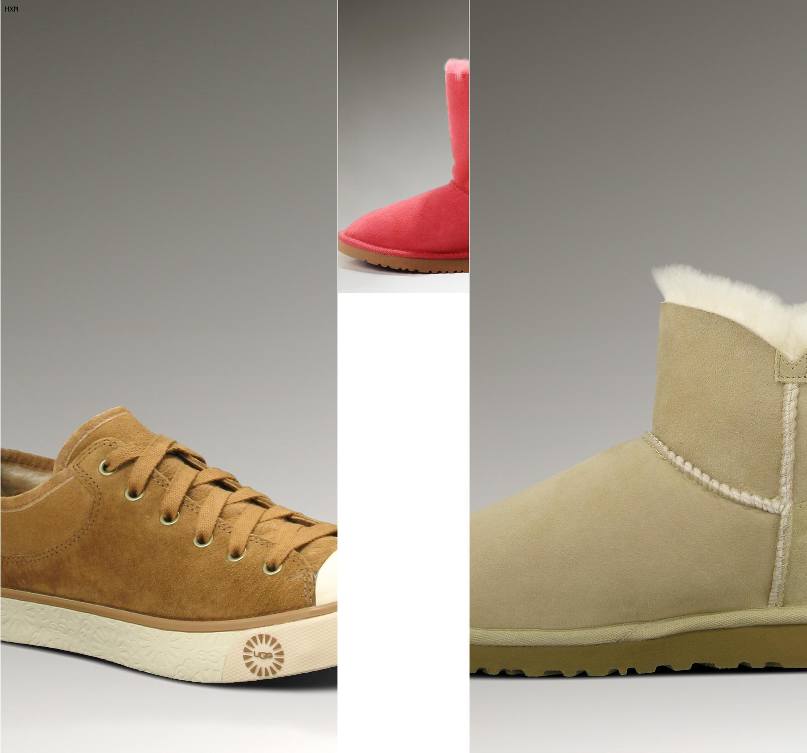 6653e6c305263 ugg boots sale billig schwarz