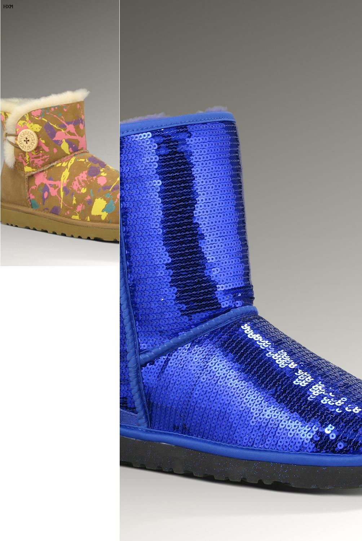 ugg boots sale germany