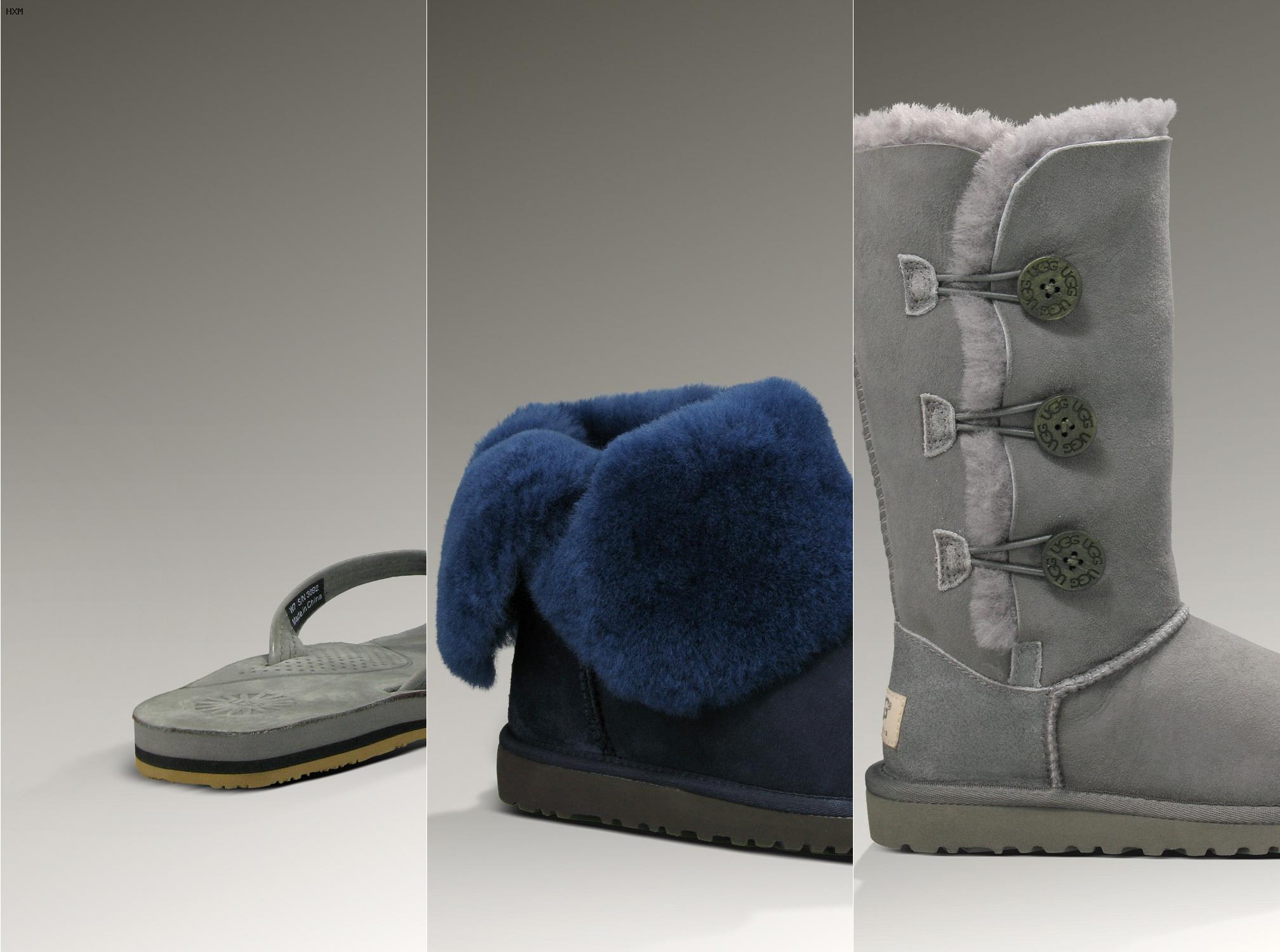 ugg boots sale gr 39