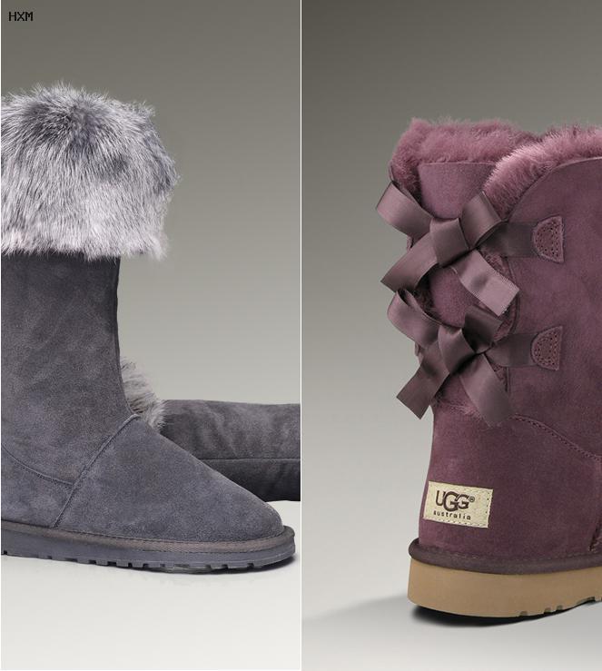 1fefe9ec6b19b0 ugg boots schweiz online bestellen