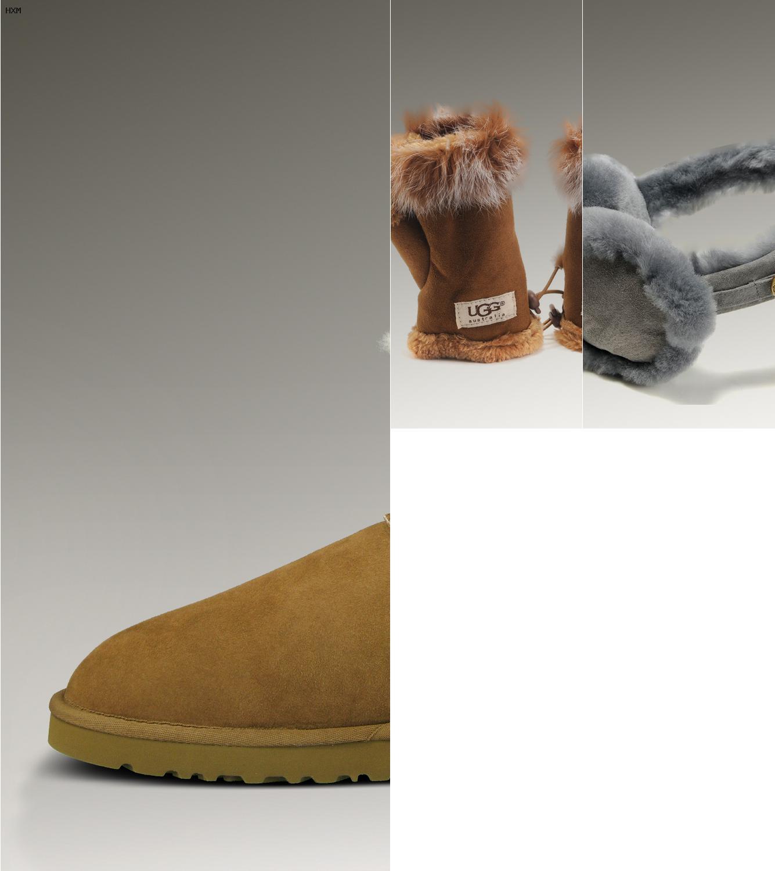 ugg boots shop berlin