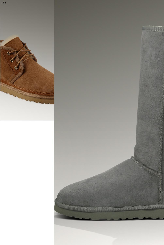 ugg boots super günstig