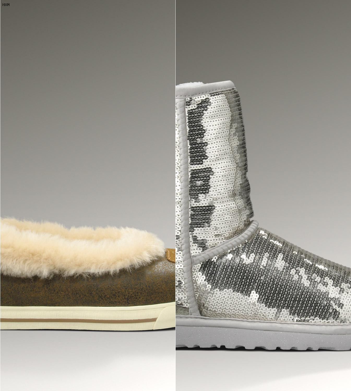ugg boots under 30 dollars
