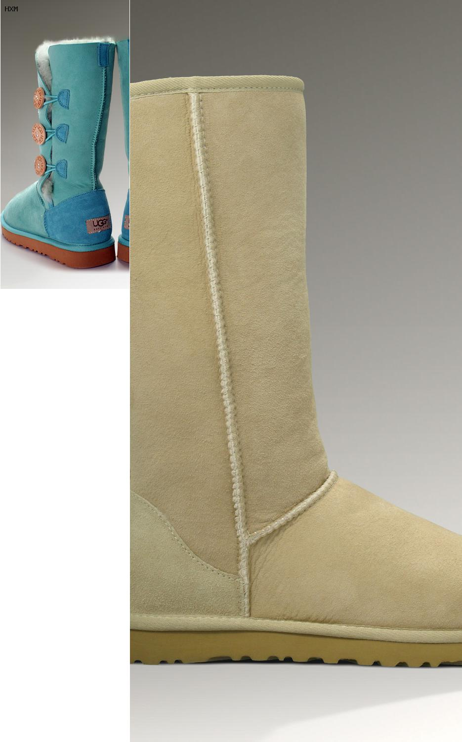 ugg classic cardy boots beige