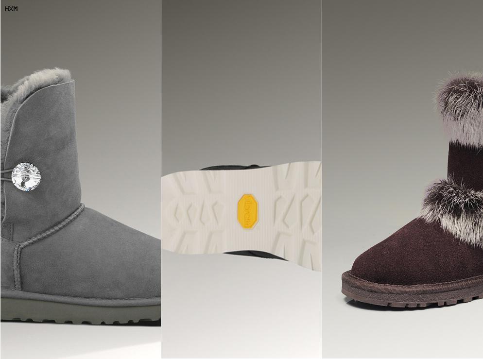 ugg dakota moccasins shoes