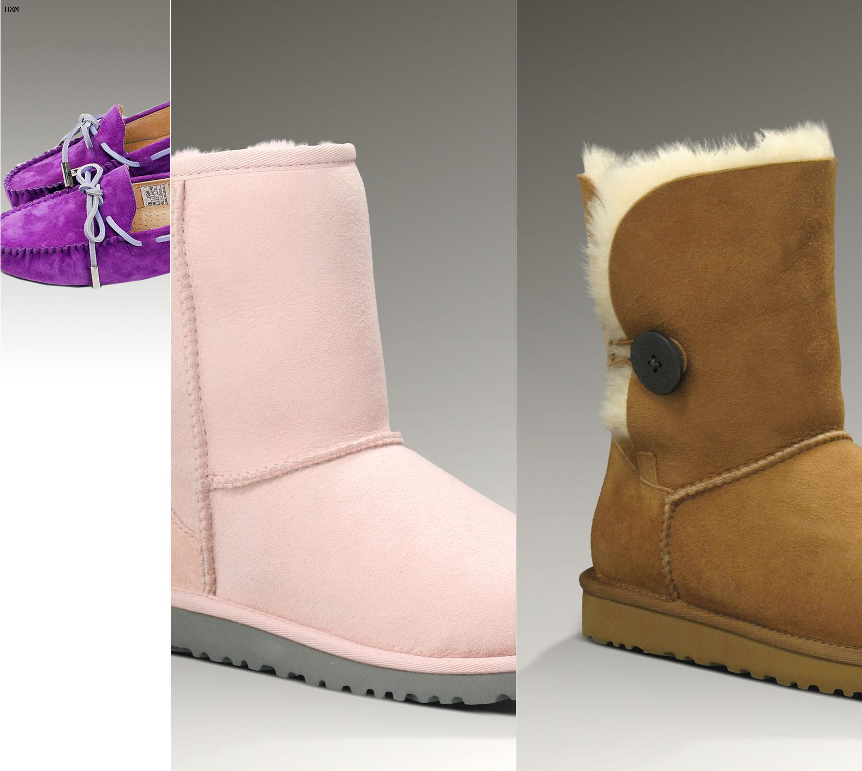ugg damen boots classic tall 5815