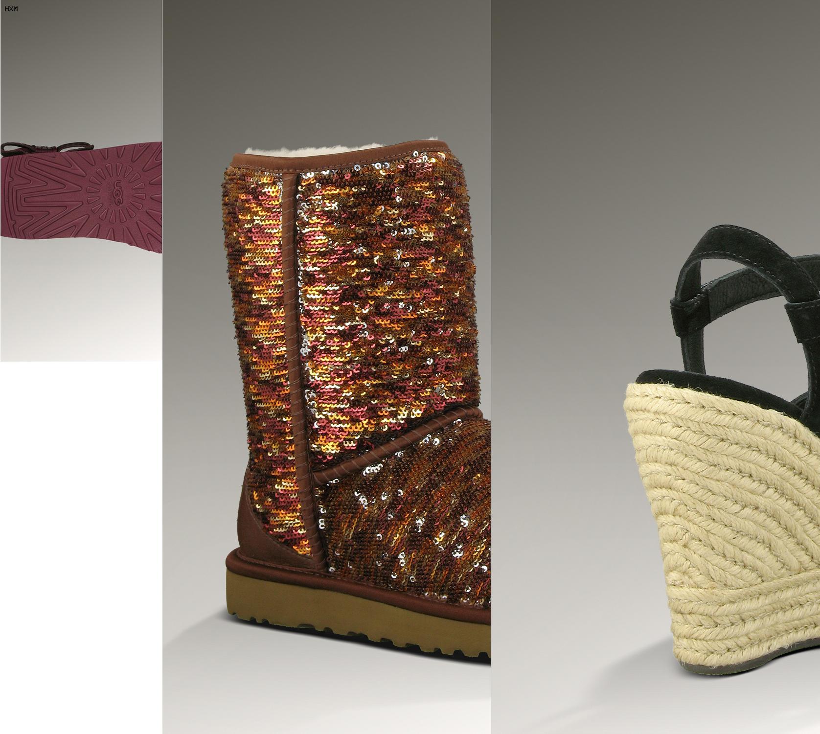 wähle spätestens neueste Kollektion heißes Produkt ugg winter boots damen sale