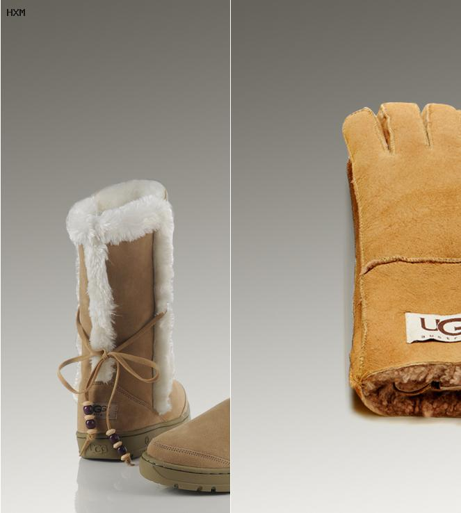 ugg outlet zalando lounge