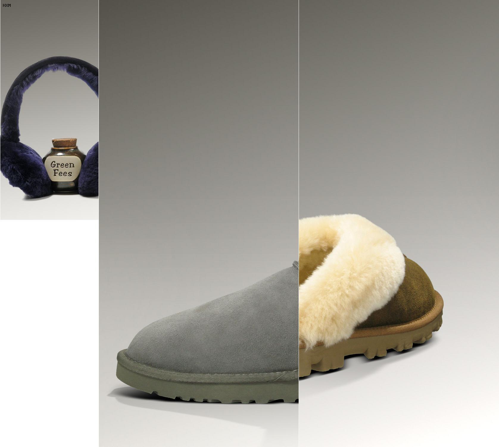Zalando Ugg Damen Schuhe